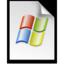 09. Windows Installer 3.1